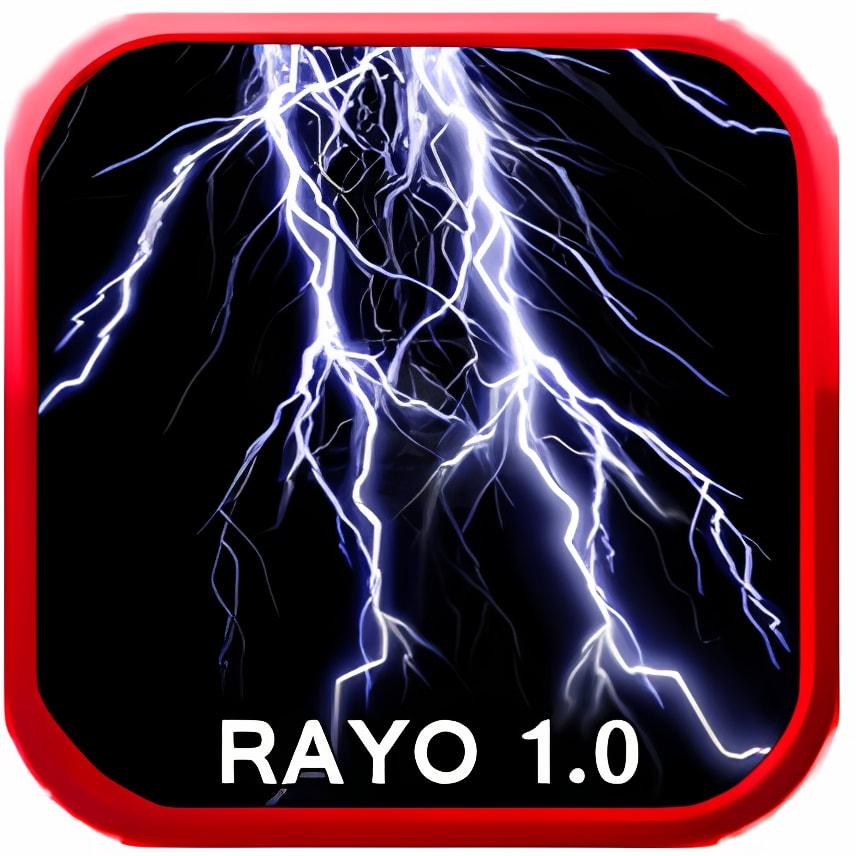 Rayo 1