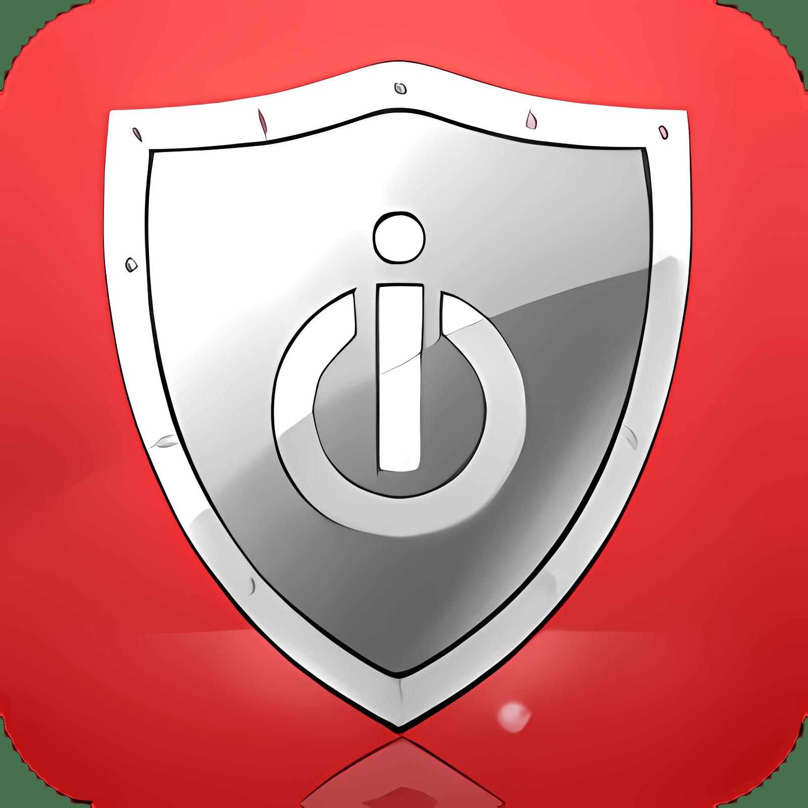 System Shield 4.2.2
