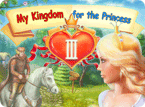 My Kingdom for the Princess III