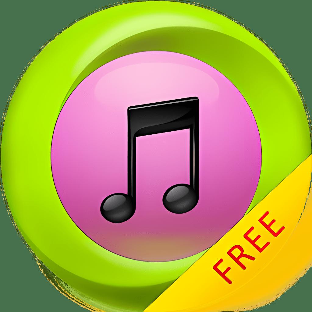 My Music Converter Free 9.6.19