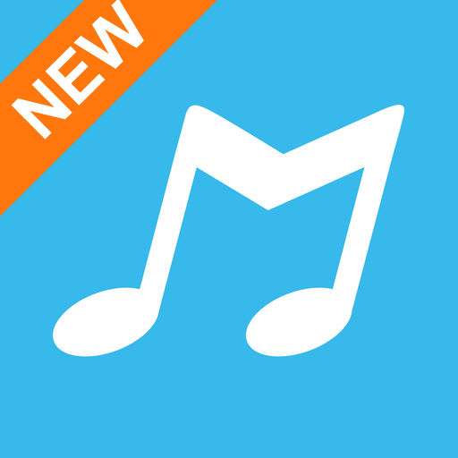 Free Music Player & Gdrive MP3 Downloader: MB3 3.86