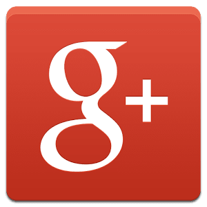 Image result for google+