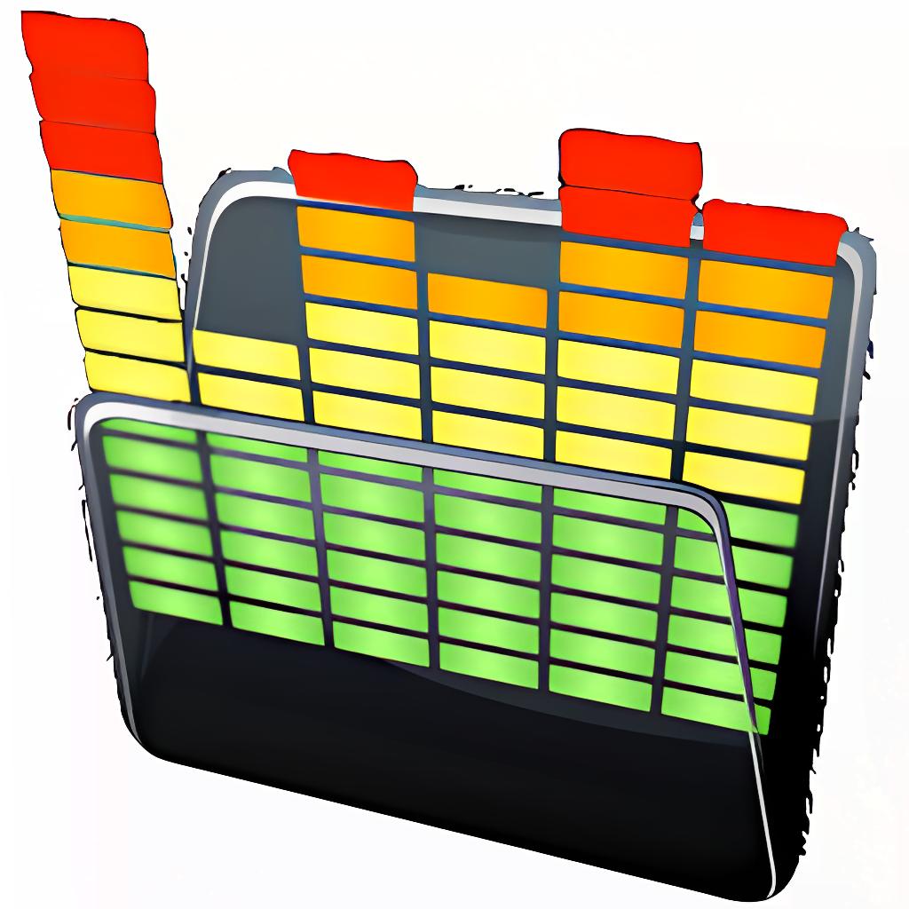 Audio Studio Manager Lite  2.0.1