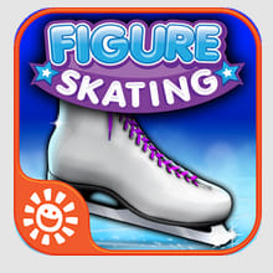Figure Skating Game