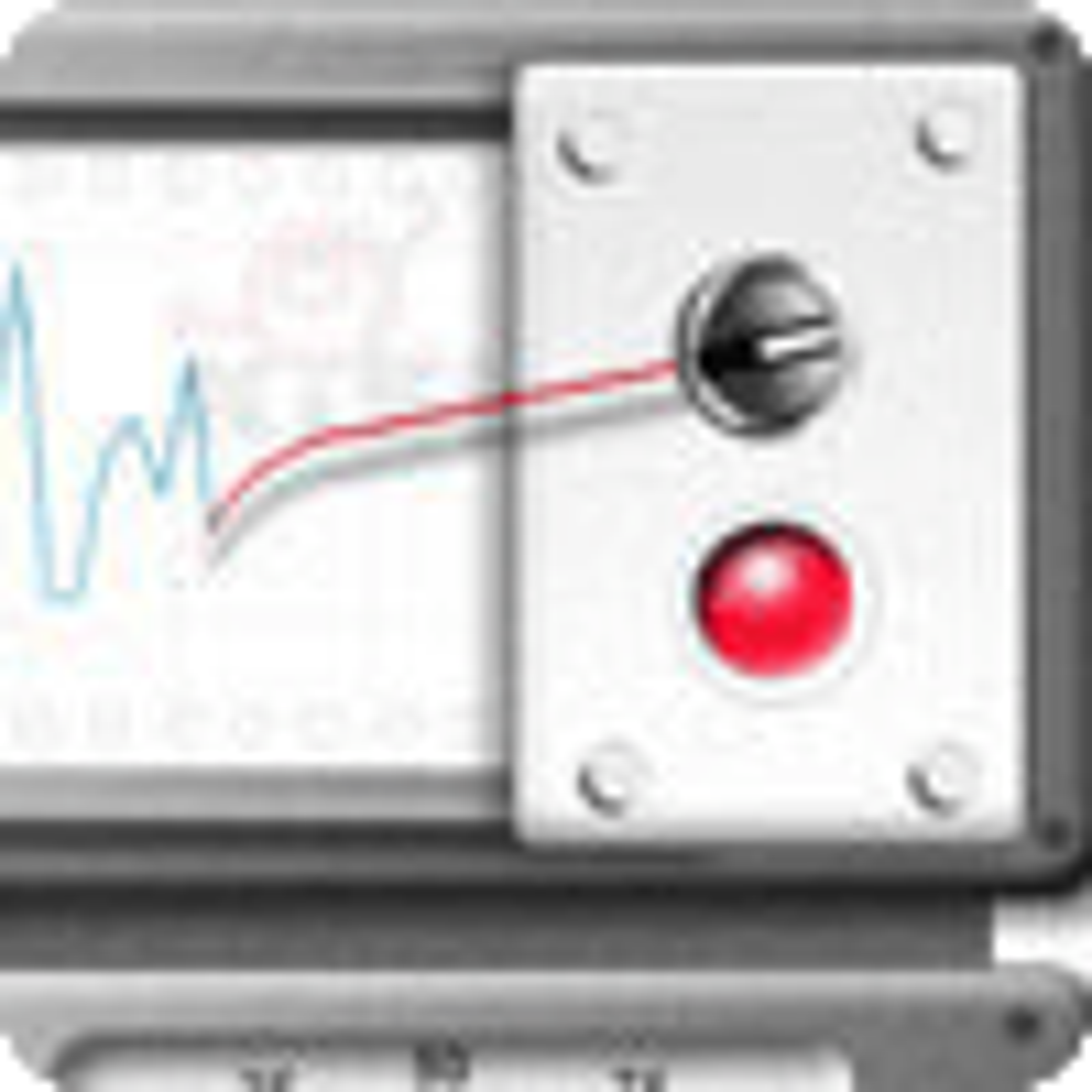 KishKish Lie Detector 1.2.0.40