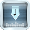 Free MP3 Downloader - Music Player