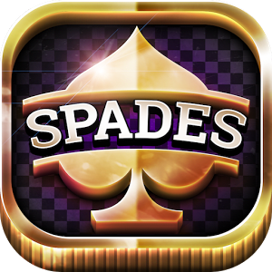 Spades Royale  Play Free Spades Cards Game Online