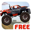 Top Truck Free 1.3.3