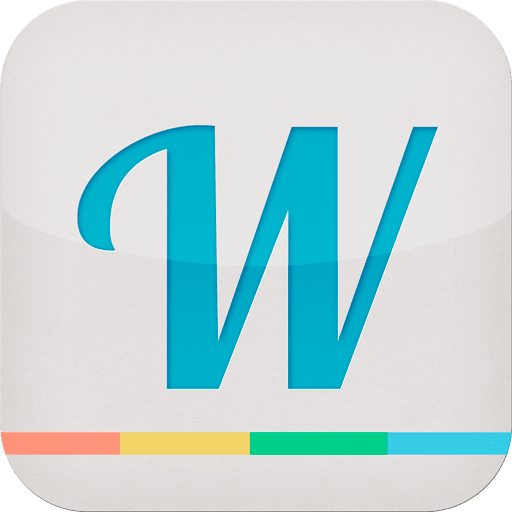 Retos de Escritura Creativa 1.0.1
