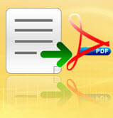 Kernal for Word to PDF 11.02.01