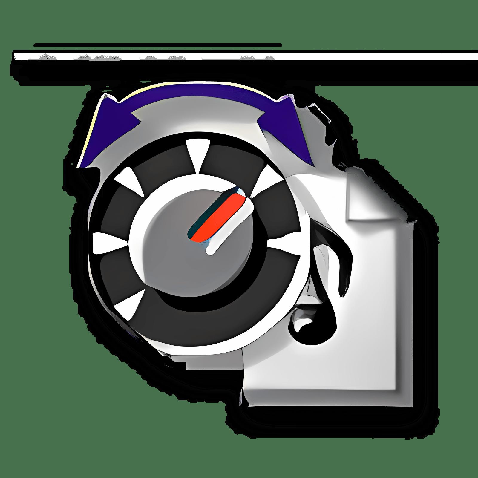 MP3Gain 1.2.5 (Estable)