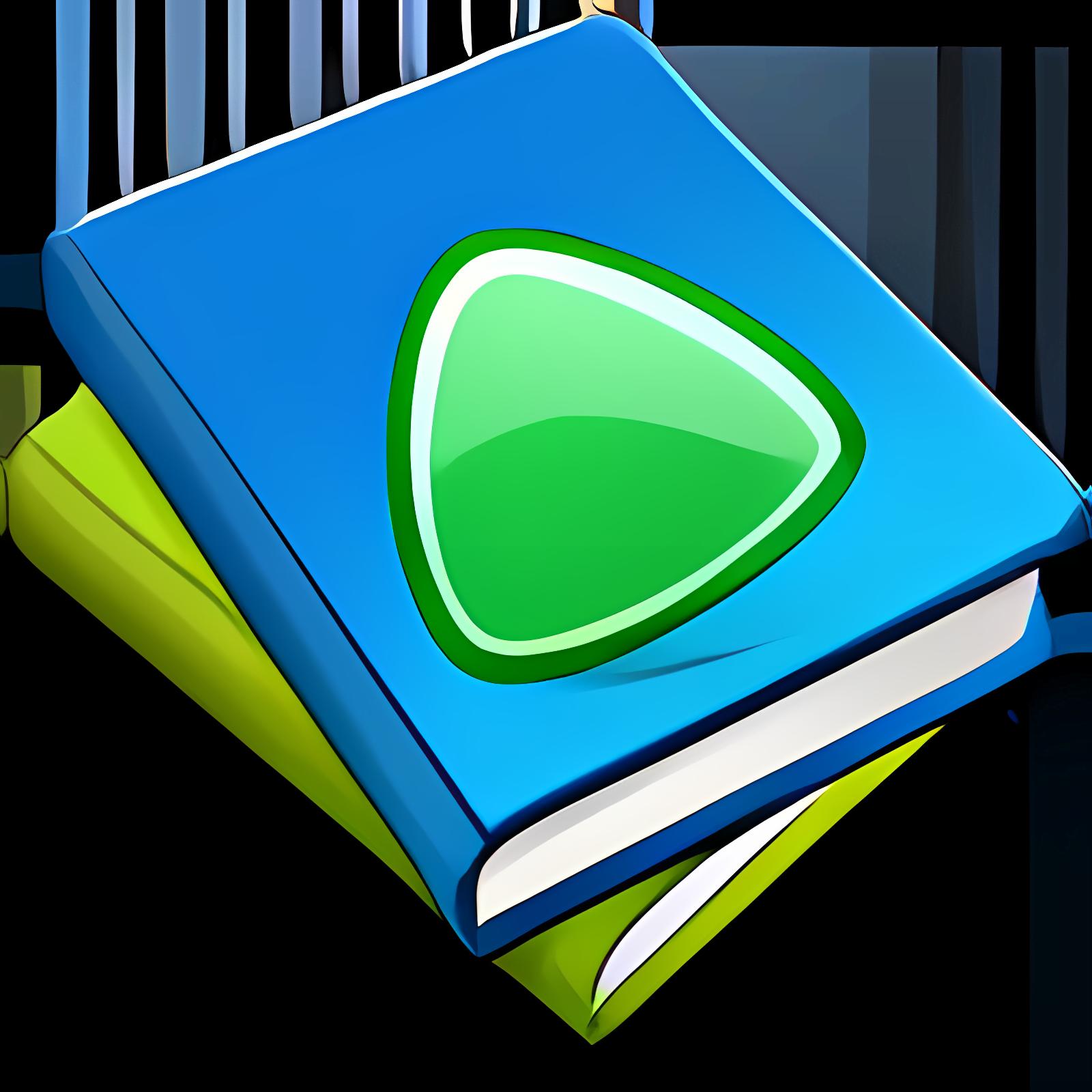 Mac Ebook DRM Removal 8.4.5