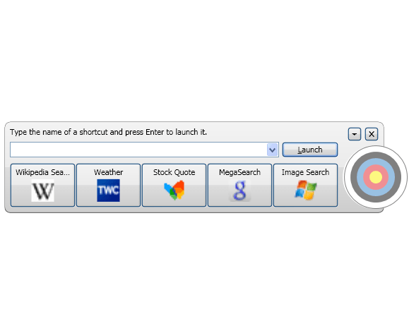 Microsoft Speed Launch