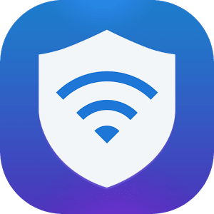 Network Security Pro - Speed test & VPN