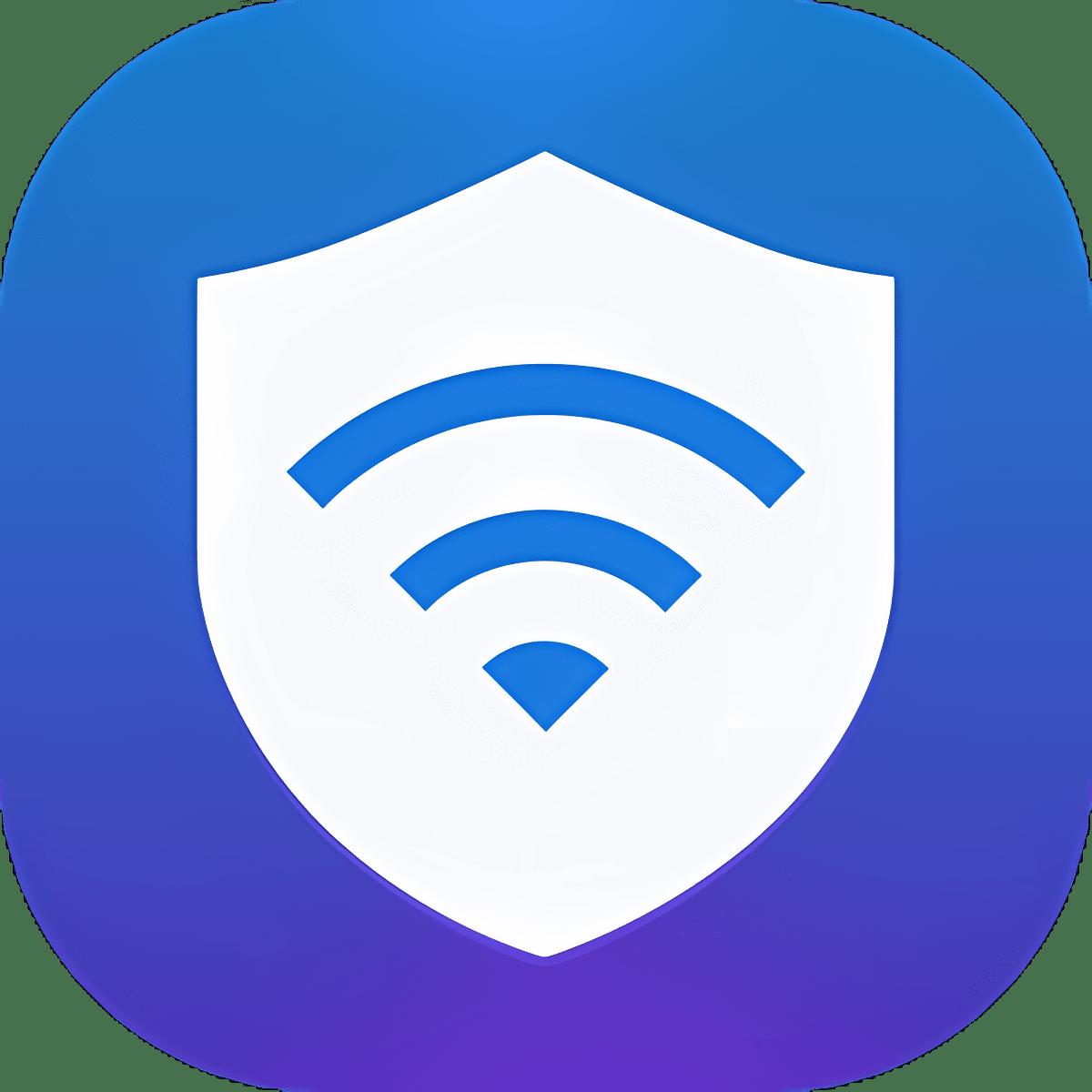Network Security Pro - Speed test & VPN