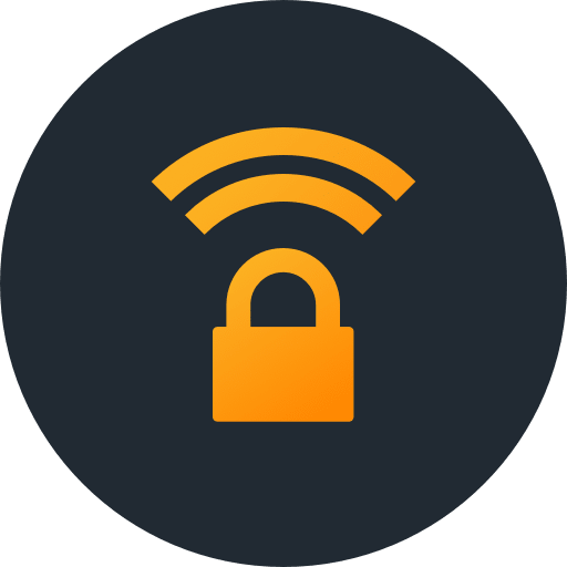 avast! SecureLine VPN 1.0.7711