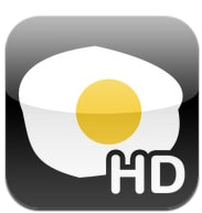 Canal Cocina HD