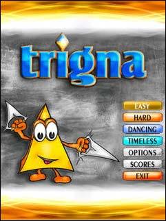 Trigna