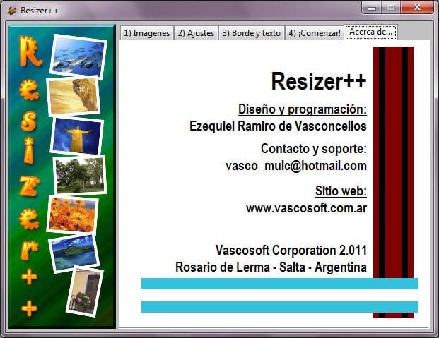 Resizer++