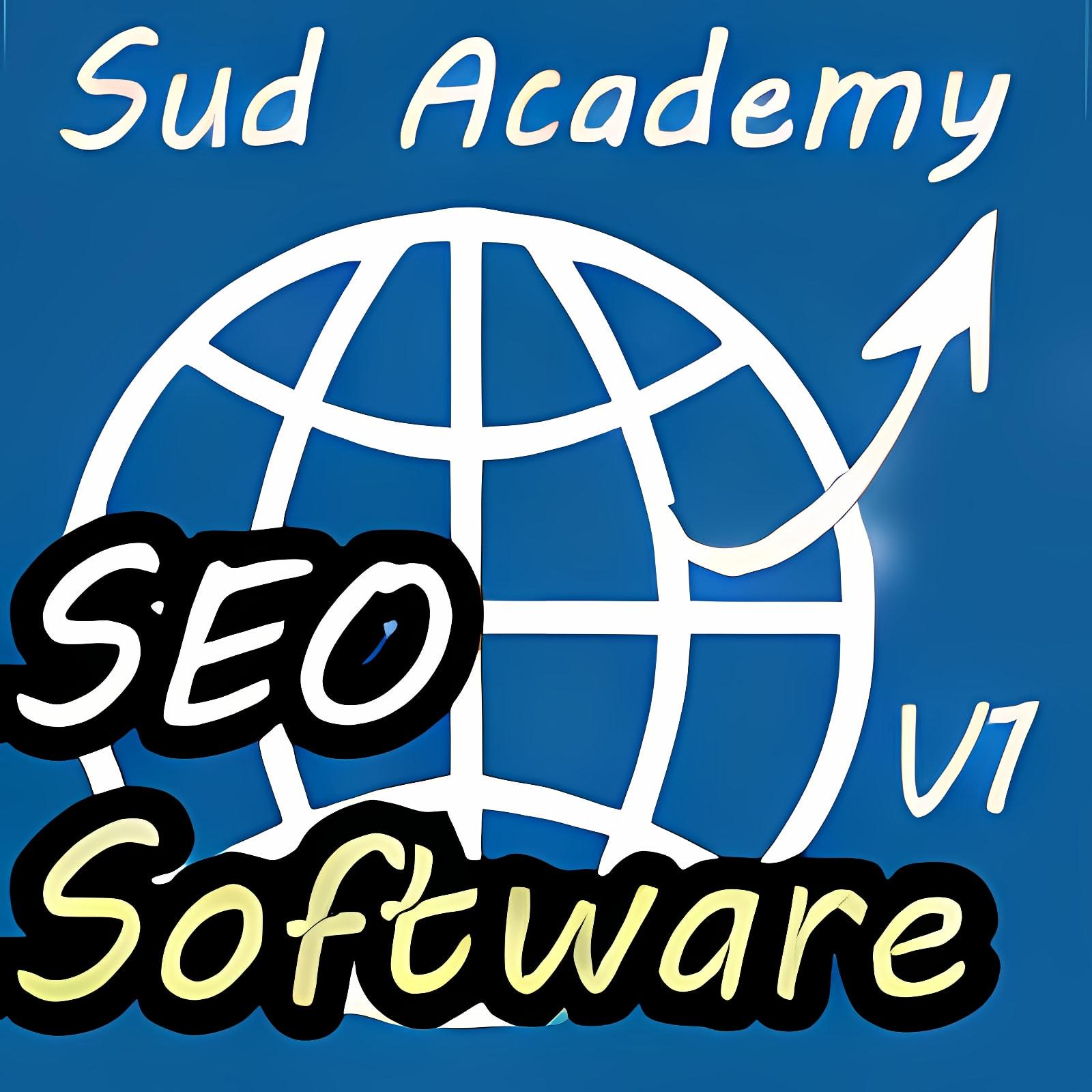 SEO Software 2