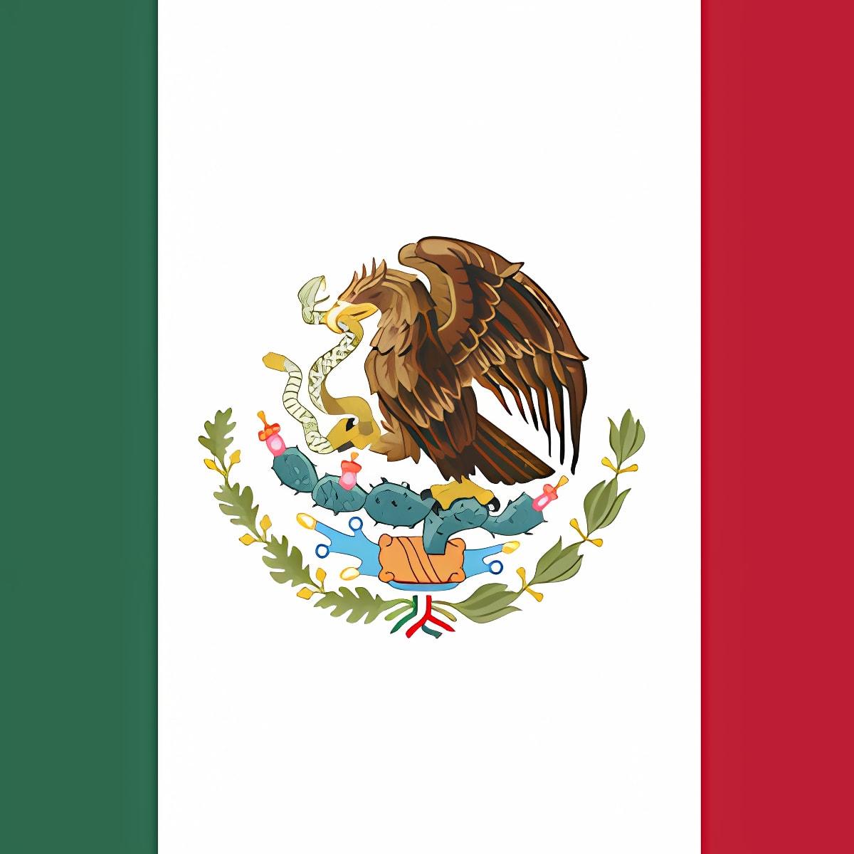 hable Español