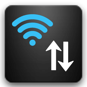 3G Wifi Switcher Widget