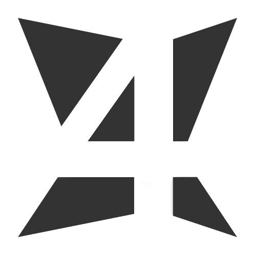 PHP Admin Panel generator