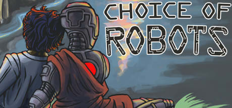 Choice of Robots 2016