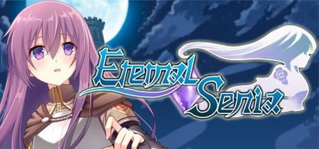 Eternal Senia