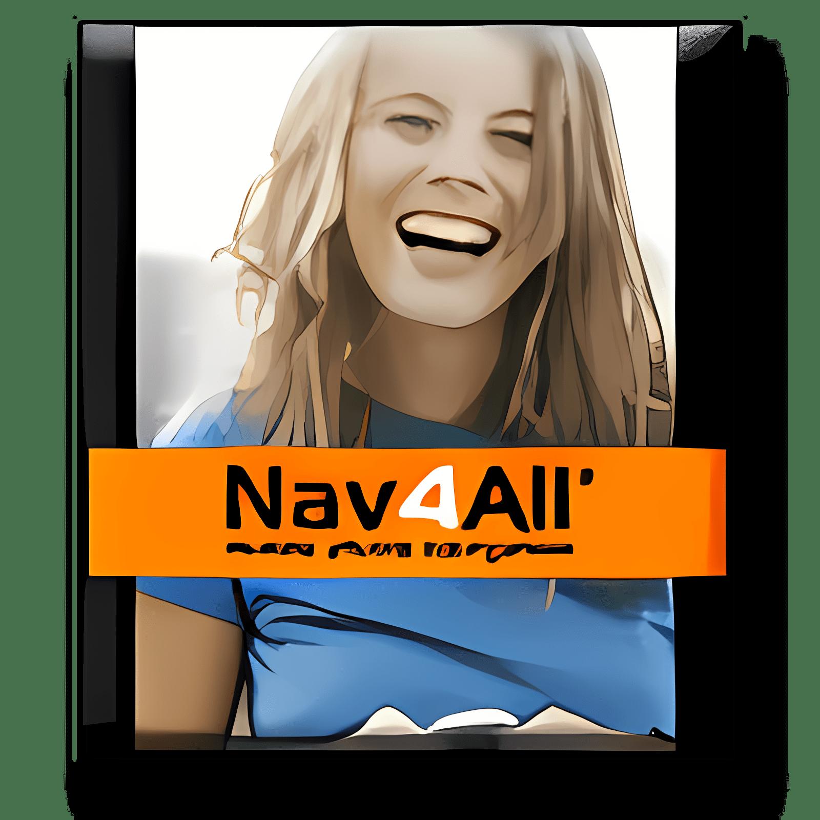 Nav4All 9.0.25