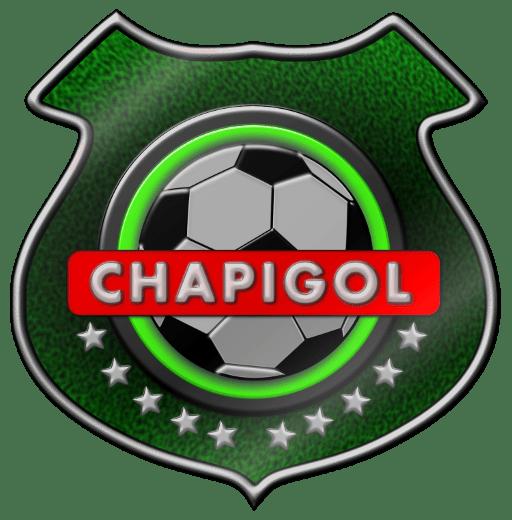 Chapigol