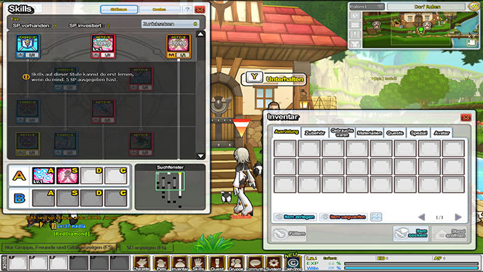 how to download elsword on mac
