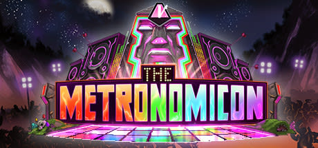 The Metronomicon 2016