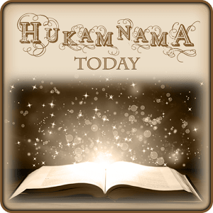 Hukamnama Today