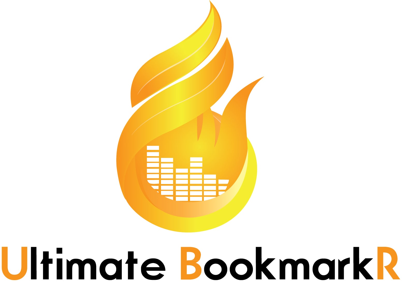 Ultimate BookmarkR 2.7.6