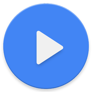 MX Reproductor (MX Player)