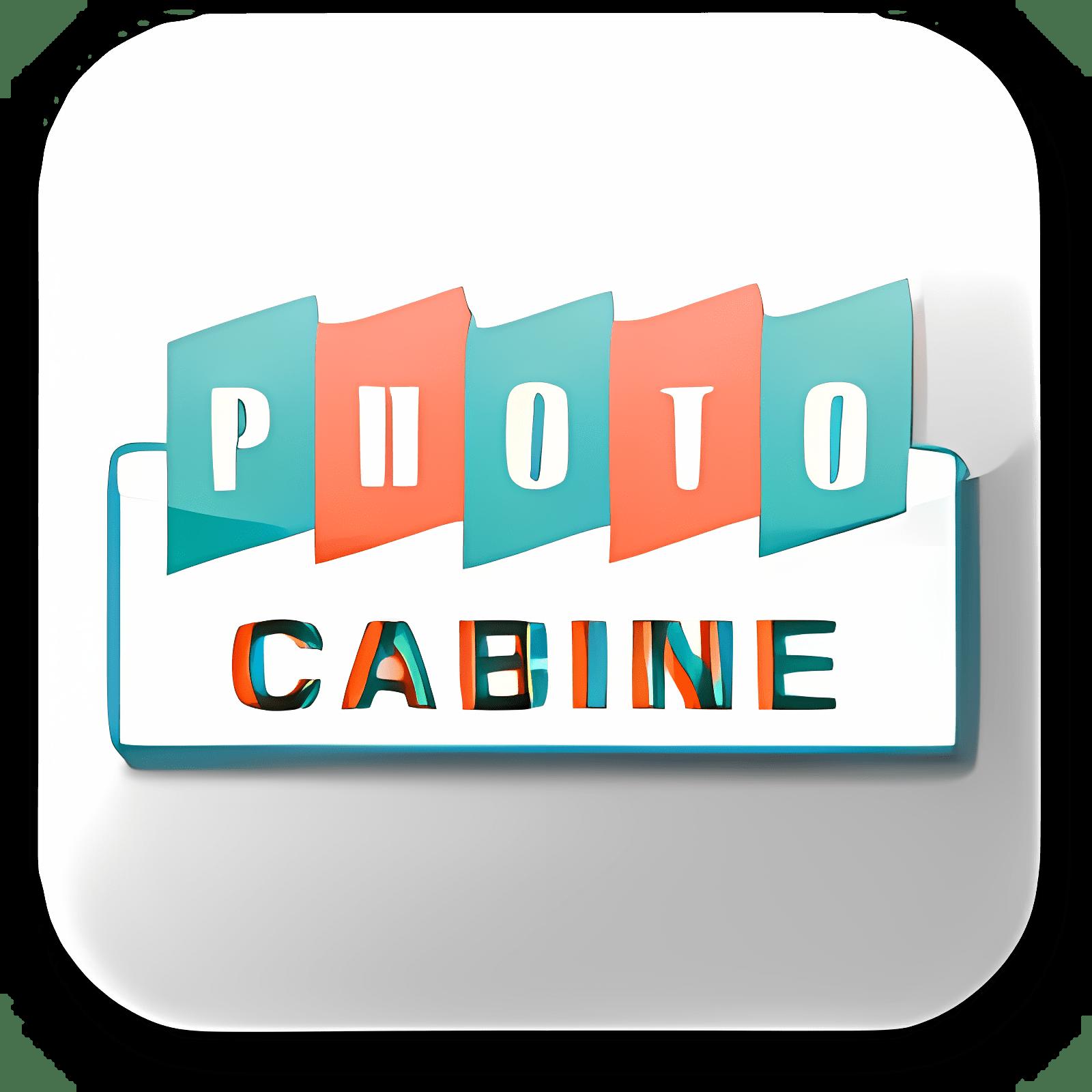 La Photocabine