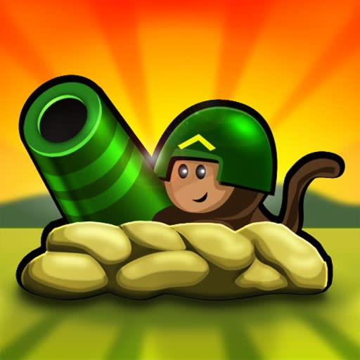 Bloons TD 4 3.6.1