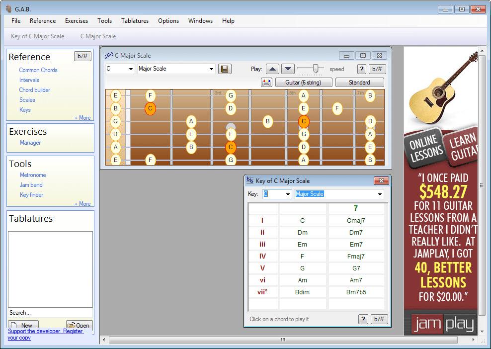 Bass программа на компьютер скачать бесплатно