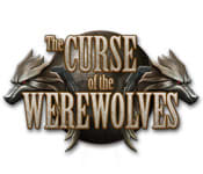 Curse of the Werewolves pour Windows 10