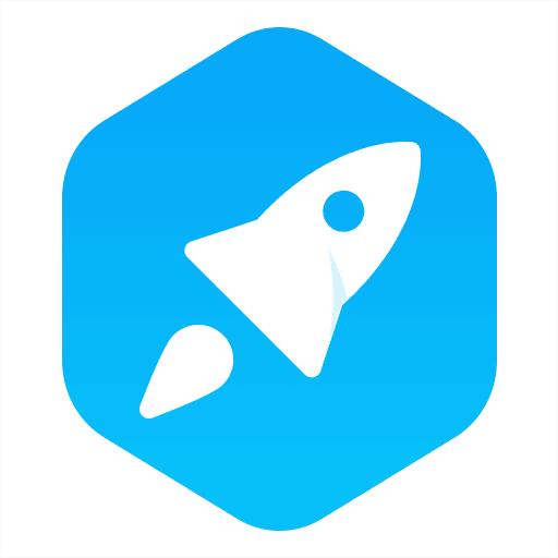 Adskip Browser