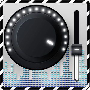 Volume Booster Pro 1.3