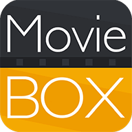 Movie Box 1.0.2