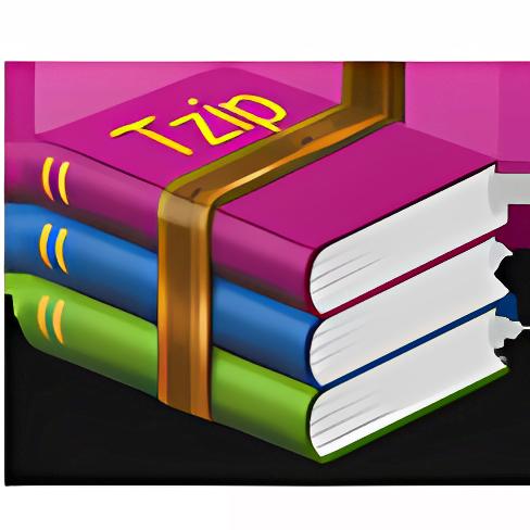 Tzip 2.0.0.1427