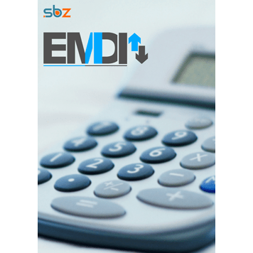 EMDI - Business Management