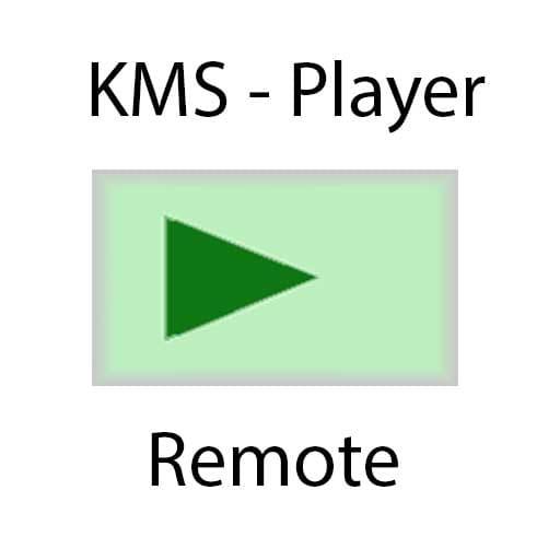KMSPlayer
