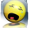 IQ Crying Phone