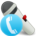 Amolto Call Recorder for Skype 1.1.0