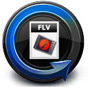 Cendarsoft FLV Video Converter