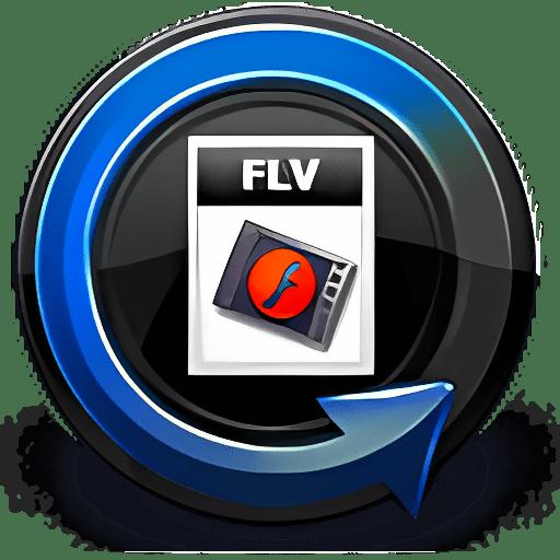 Cendarsoft FLV Video Converter 5.8.2